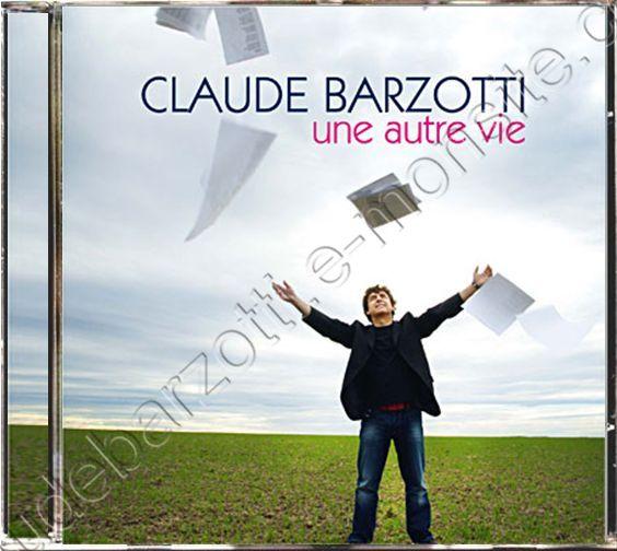 CD Une autre vie Canada distribution SELECT (6 novembre 2012)