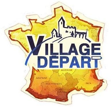 Village depart 2014