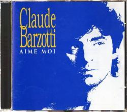 Aime-moi Zone Music 1990