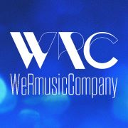 We R music Compagny