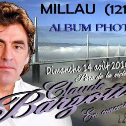 album photos Millau