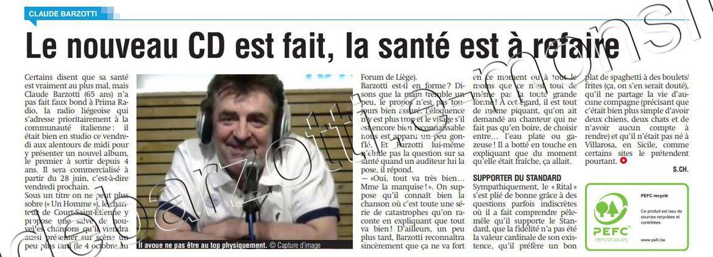barzotti presse juin 2019