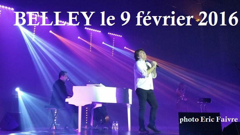 belley 00