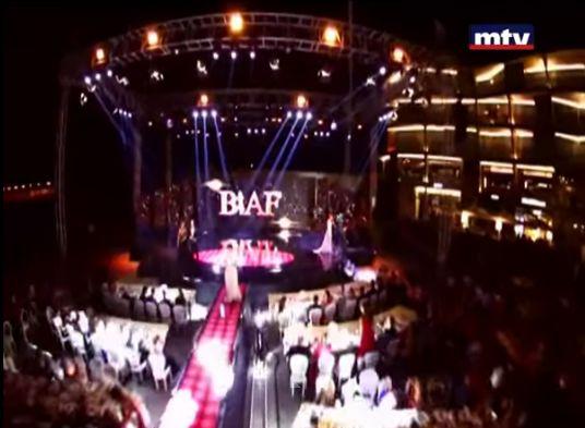 biaf1