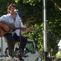BIVER le 2 juillet 2010
