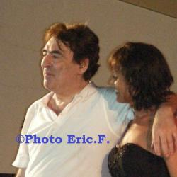 cannes 07