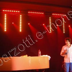 Casino bandol 4 juillet 2015 prot 06