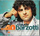 cd top40 sony NL 01 mini