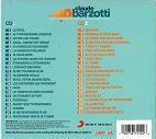 cd top40 sony NL 02 mini