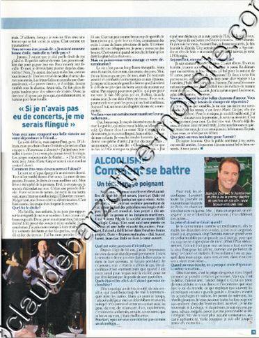 cine-tele-revue-16-n-19-du-8-mai-2008-p 21 prot