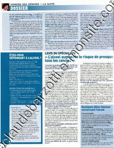 cine-tele-revue-16-n-19-du-8-mai-2008-p 22 prot