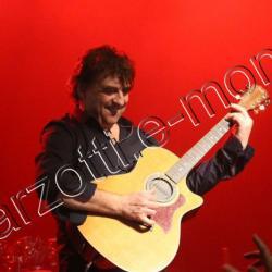 concert plaisir photo Eric.F.