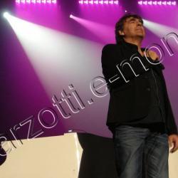 concert plaisir photo Kitou