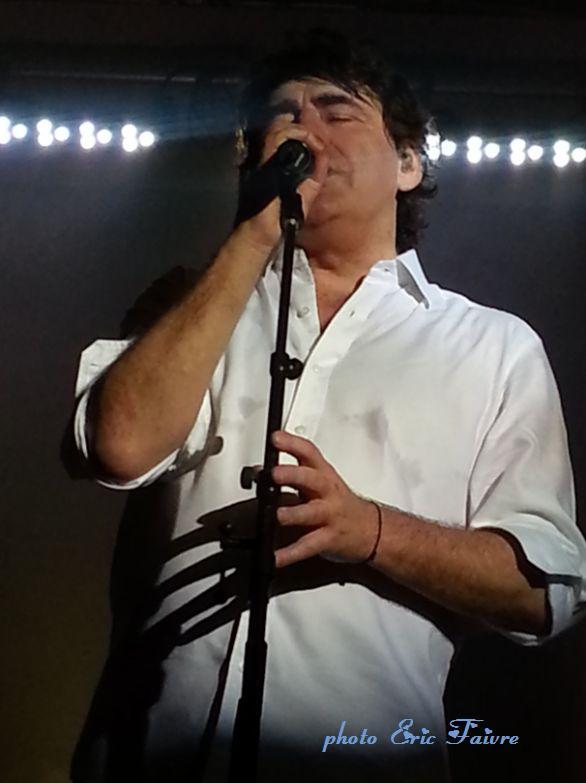 concert Sète le 15fev 2013 photo 06