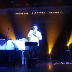 concert Sète le 15fev 2013 photo 07