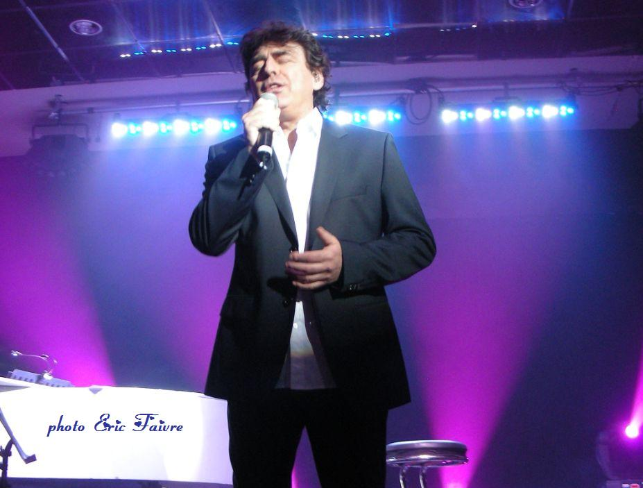 concert Sète le 15fev 2013 photo 11