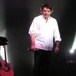 concert Sète le 15fev 2013 photo 16