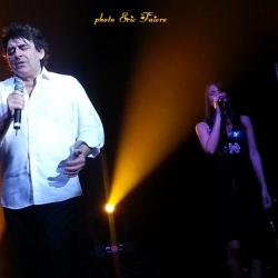 concert Sète le 15fev 2013 photo 24