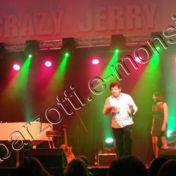 crazy jerry 17mai 36