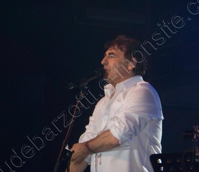 grivegnee-nath-16-juin-2012-02