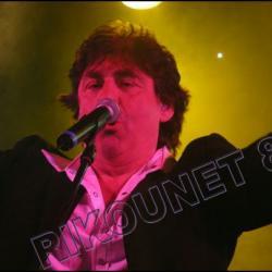 concert  mai 2008