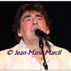Chaudfontaine (Lièges) 20 mai 2017