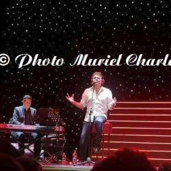 photo muriel charlet 03