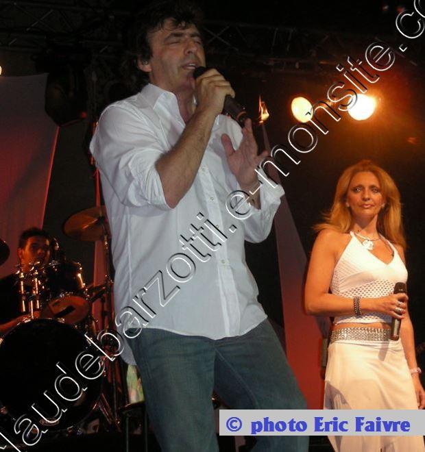 Rognes 28 juillet 2007 prot 13