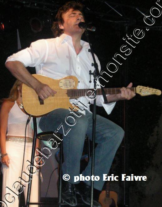 Rognes 28 juillet 2007 prot 15