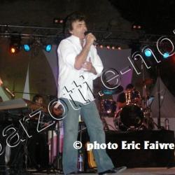 Rognes 28 juillet 2007 prot 22