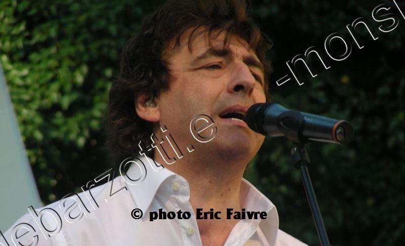 Rognes 28 juillet 2007 prot 23