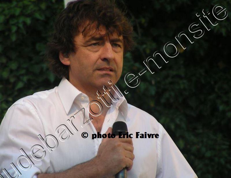 Rognes 28 juillet 2007 prot 26