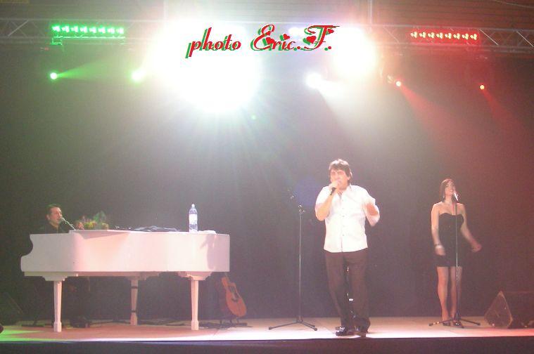 saint didier 32