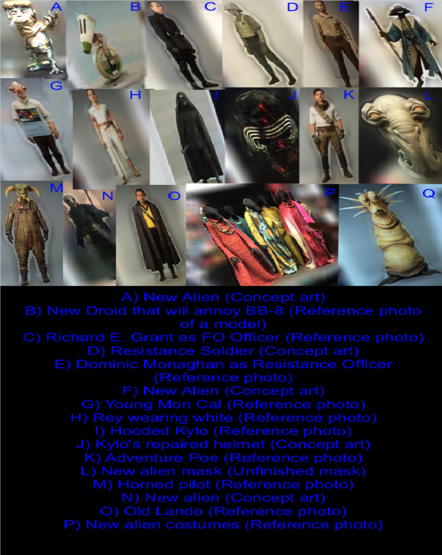 SW 9 fuite_personnages