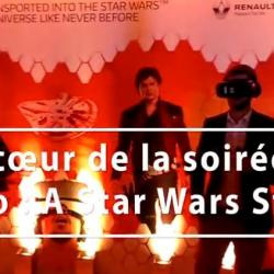 swcannes1