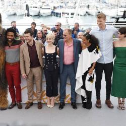 swcannes9