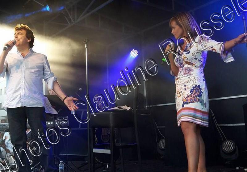 Tubize 12 juin 2015 photo 18