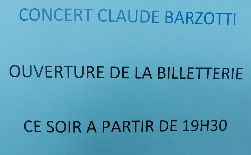 Vernouillet (28) 5 avril 2014