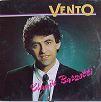 Vento / Pour elle 1992