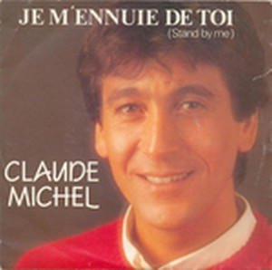 45 t Claude Michel