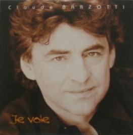 CD 1 titres promo Je vole 2003