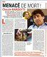 France dimanche 3819 du 8 novembre 2019 p43 mini