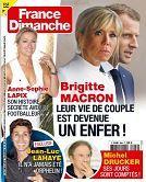 France dimanche 3909 du 30 juillet au 5 aout 2021 p1 mini