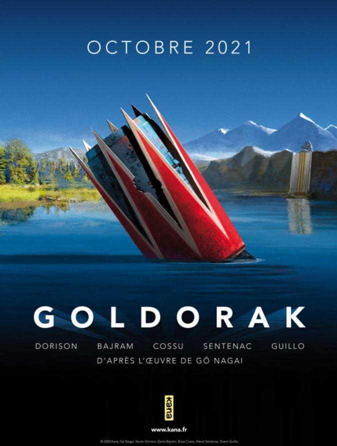 Goldorok bd2