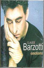 K7 audio Emotions