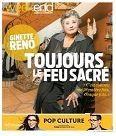 Le Journal de Montréal du 10 octobre 2015 pages 41 (1 page + 1 photo ) Claude Michel et Claude Barzotti pour l'amour du Québec