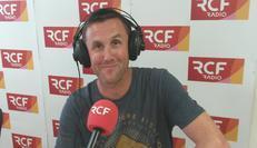 Ludovic delayre2