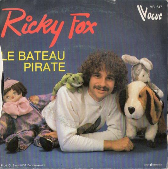 ricky-fox-1b.jpg